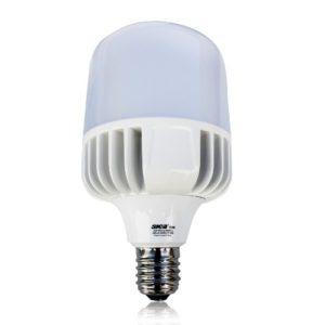 11d60add922 Lámpara Led Alta Potencia 70w E40 Sica Luz Día Pack x 10